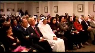 """Ghada Shbeir """"Qawaleb"""""""