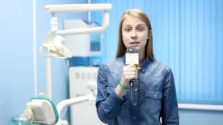 Презентация школы к 45-летию