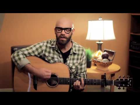 TIM TIMMONS - Cast My Cares: Song Sessions