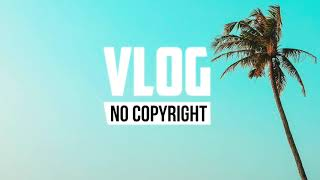 LiQWYD - Explore (Vlog No Copyright Music)