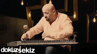 Aytaç Doğan - Biliyorsun (Live) (Official Video)