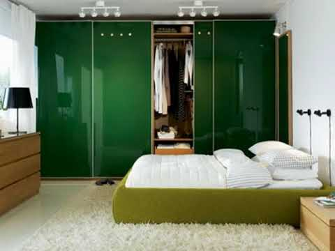 Great Info Bedroom Decorating Ideas Couples Resources Details @house2homegoods.net