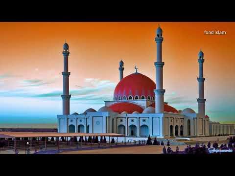 Мощная Дуа, Защита от Всех Болезней in sha Allah