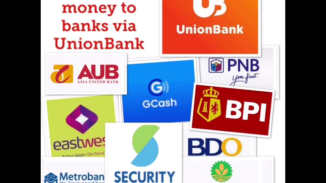 quickest way to transfer money between banks