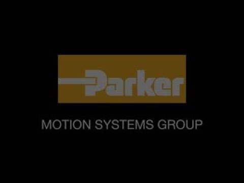 Welcome to the Parker Motion Systems Group - Global