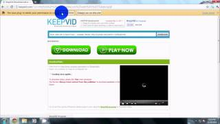 How To Download Videos and MP3 From YouTube (FREE!) Mp3