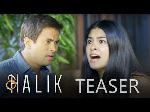 Halik December 3, 2018 Teaser