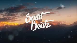 Eminem - Lucky You (Julius Kasa Remix) (Bass Boosted)