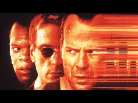 Die Hard with a Vengeance - soundtrack - When Johnny Comes Marching Home.