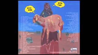 Pavement - Wowee Zowee: Sordid Sentinels Edition (Disc 2) FULL ALBUM