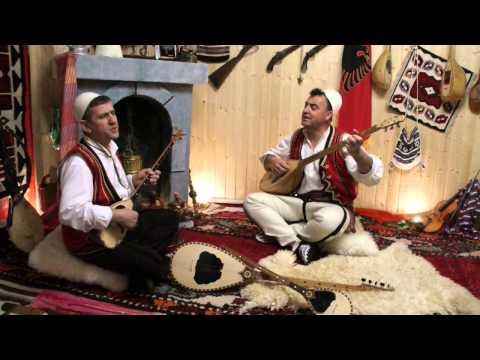 Kënga e ''MARIS'' NEW 2015.Memet Petrovci & Isuf Rashiti