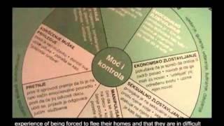 Petogodisnjica Praxisa   II deo