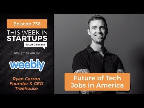 the-future-of-tech-jobs
