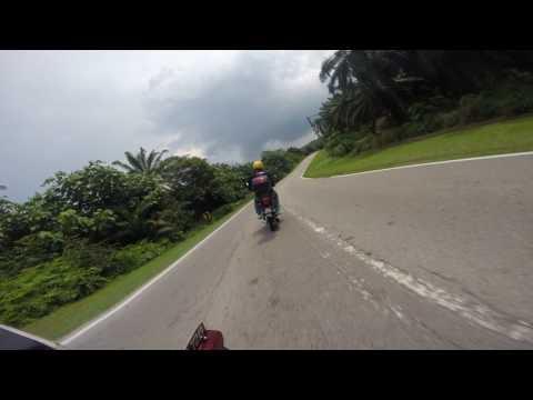 c70 layan corner kahang