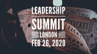 Beeler Tech: Leadership Summit