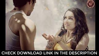 [shortened link] download ringtone here: http://tmearn.com/g3uw ek villain mp3