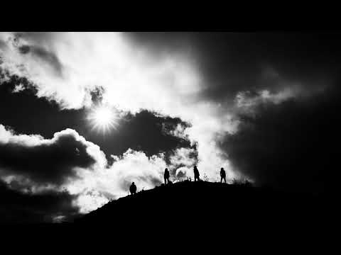 UADA - Cult of a Dying Sun [Official - HD]