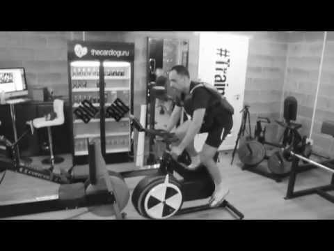 Scott Alexander Training His Client Past