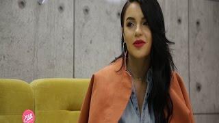 Elite Show - EliteNews - Kida, Diellza Kolgeci, Tori dhe Elinel - 23.04.2017