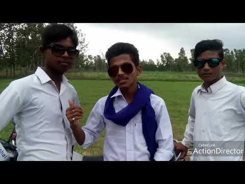 Tarelar New song भीम आर्मी 2018 manjeet Mehra and Siddharth gautam and friend ..comity🎥 soon video