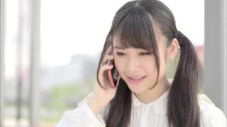 PASSPO☆ Growing UP ~増井 みお~ 新曲「Growing Up」にかける各メンバ...