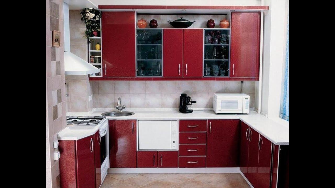 дизайн кухни фото хрущевки плитка