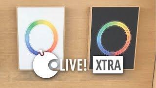 Apfeltalk LIVE! XTRA - Livestream zur Apple Keynote