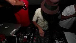 Mom & Dad - Judas (Dem Slackers remix)