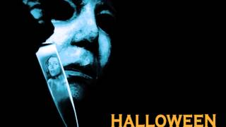 Scary Michael Myers Halloween Type Instrumental 2016 Trap Beat (Prod. by The Loco Producer) PT 20Min