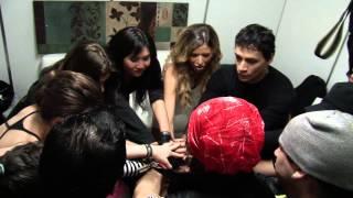 Смотреть клип Anna Carina - Desde Que Tú Llegaste