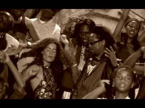 aswad-dance-hall-mood-radial-by-the-orchard