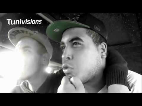 klay bbj and phenix - freestyle  2013