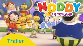 NODDY Trailer