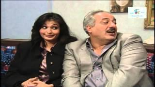 مسلسل انت عمري  ـ الحلقة 31 الحادية و الثلاثون كاملة HD