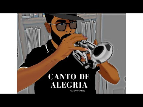 Honra al Señor - Pista HD from YouTube · Duration:  2 minutes 26 seconds