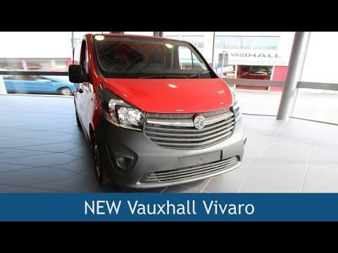 vauxhall-vivaro-2015-review
