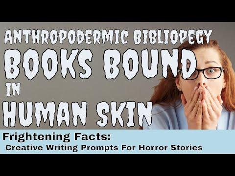 anthropodermic bibliopegy wiki everipedia
