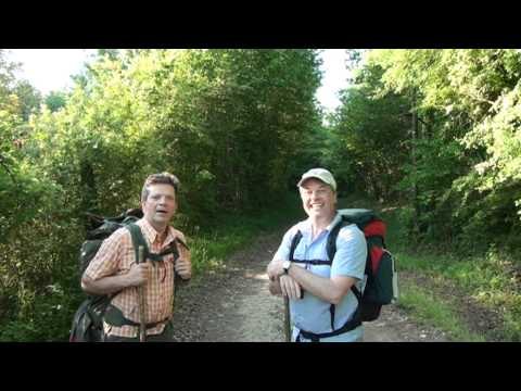 Spot 12 sites de visites touristiques pour les familles en Charente-Maritimede YouTube · Durée:  23 secondes