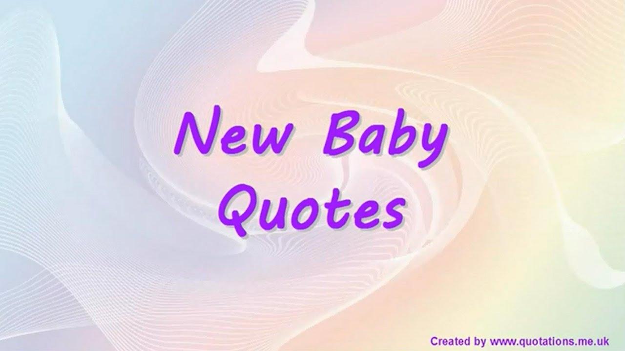 Famous Quotations ♀♂