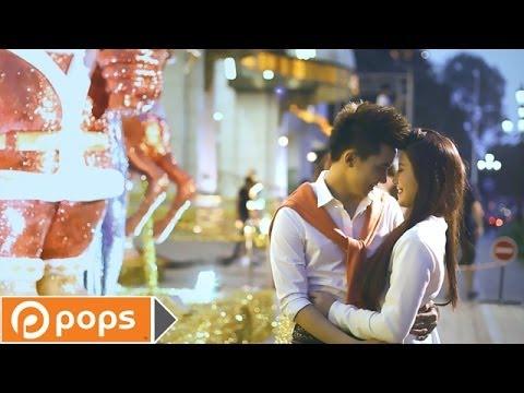 Mùa Noel kỷ niệm - Huy Dinh [Official]