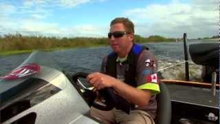 FLW Circuit Breaker | S01E01: Lake Okeechobee