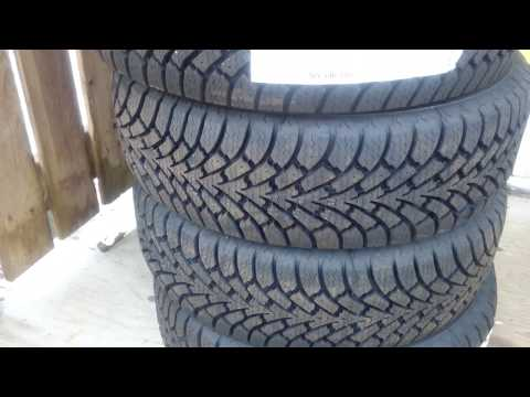 How To Get Your Goodyear Tire Rebates From Canadian Tire