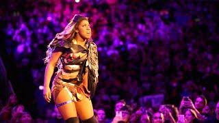 Free the Flame: Inside Ember Moon