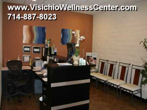 Back Pain Therapy Huntington Beach, Fountain Valley, Westmi
