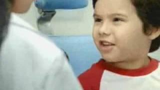 colgate commercial 2009