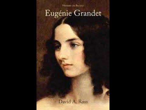 """I Classici della Letteratura Honoré de Blazac & """" Eugénie Grandet"""""""