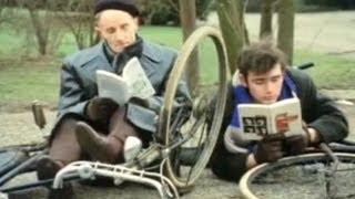 Boekenweek (1969)