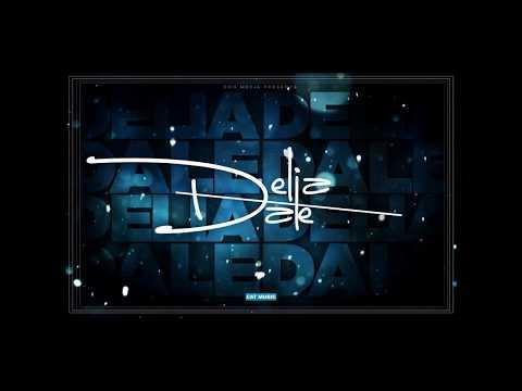 Delia - Dale (Official Radio Edit)