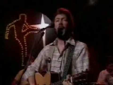 eric-clapton-alberta-1977-gustavo-orozco