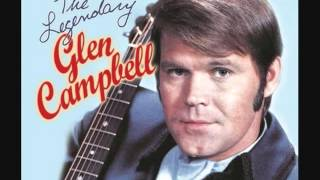 Watch Glen Campbell As Far As Im Concerned video